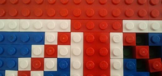 Lego-Flag-Britian