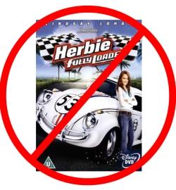 herbie-banned2.jpg