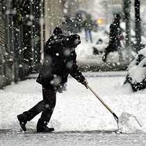 shovelingsnow.jpg
